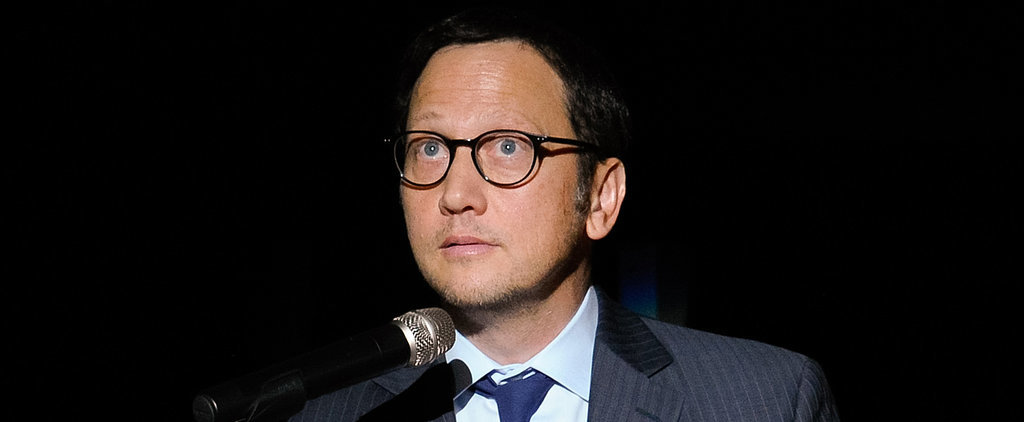 Rob Schneider's Controversial Comments Get Him in More Hot Water