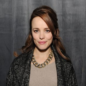 Rachel McAdams Rumoured For True Detective Season 2 Role