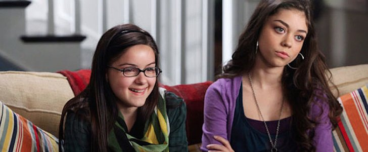 The 10 Multiple Personalities of Your Tween