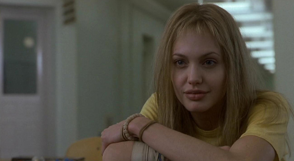 girl interrupted social themes There are some major themes  they range from a girl  and often for the simple fact that their behaviour was different to the social climate girl, interrupted.