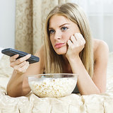 Should I Stop Watching My Favorite TV Show?