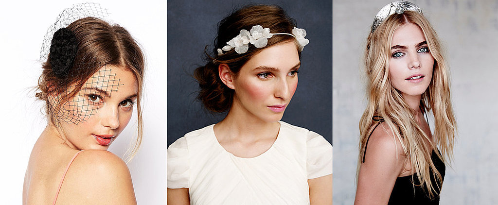 38 Cute and Cool Spring Racing Headwear Alternatives
