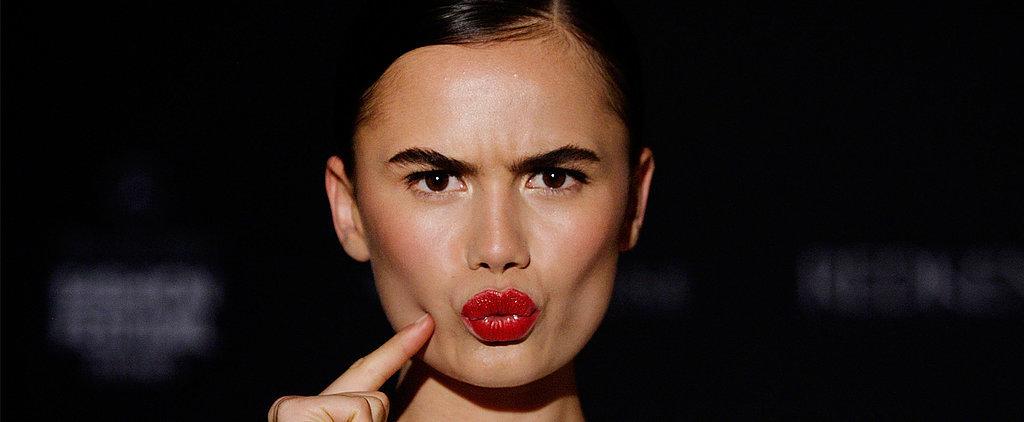 15 Produits de Beauté Incontournables des Défilés de Mode