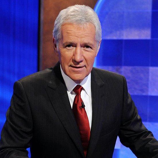 Jeopardy What Women Want Category