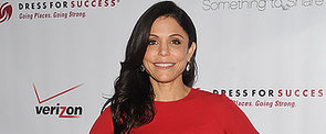 All the Hilarious Moments We Want Bethenny to Bring Back to RHONY
