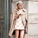 13 Timeless Autumn Pieces That Belong in Every Woman's Wardrobe