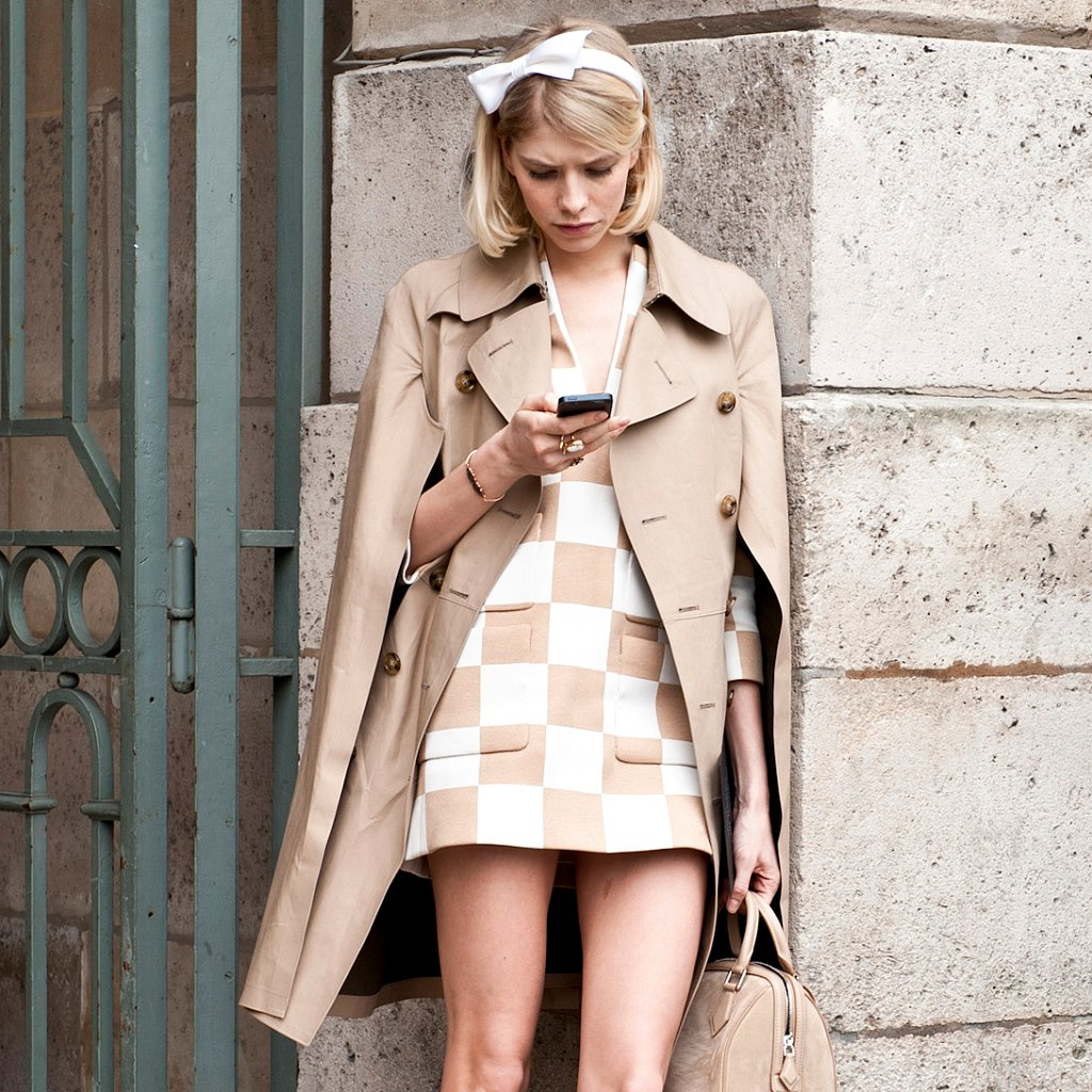 13 Timeless Autumn Pieces That Belong in Every Woman's ...