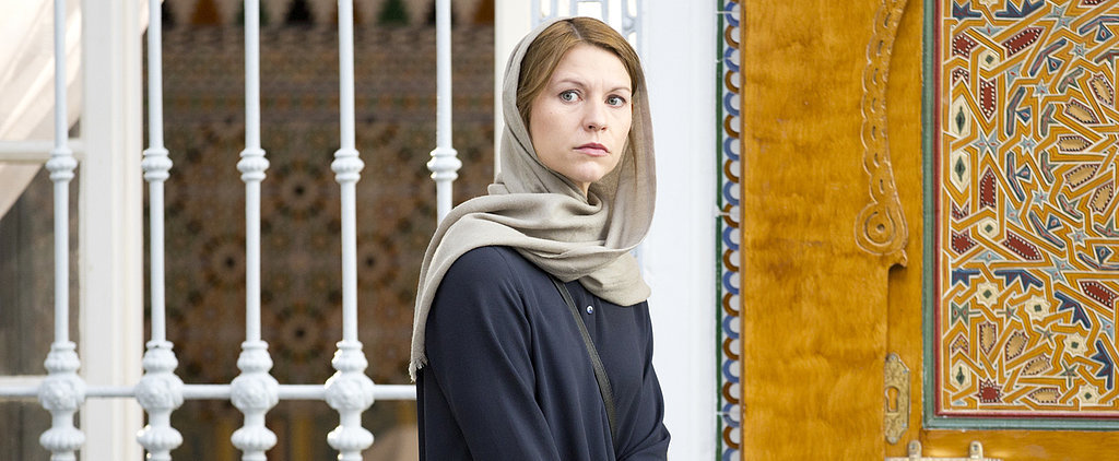 Is Homeland Worth Watching This Season?
