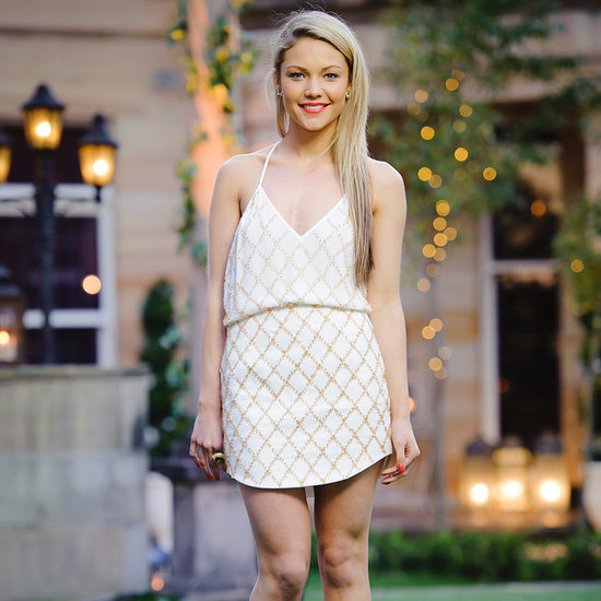 Interview With The Bachelor Australia Stylist