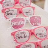 Cheap Bachelorette Party Favors