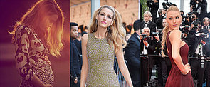 40 Times You Wished You Were Blake Lively