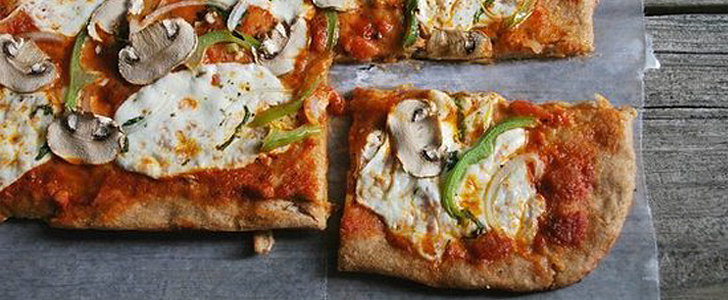 10 Homemade Alternatives to Your Family's Favorite Takeout