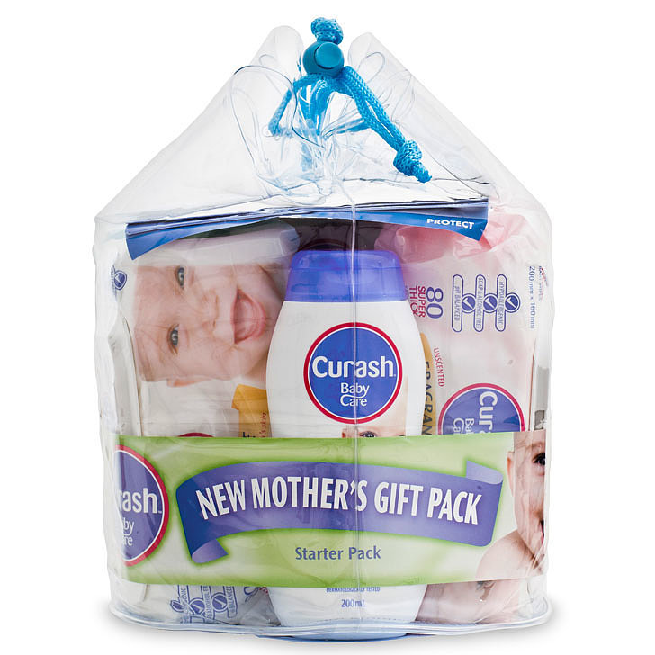 Baby Gift Baskets South Australia : Best baby gifts for new mums popsugar beauty australia