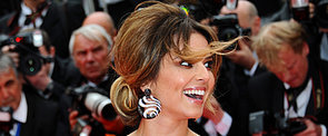 14 Celeb-Approved Ways to Windproof Your Hair
