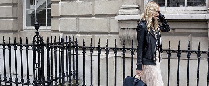 32 Ways to Maximize Your Skirt Season