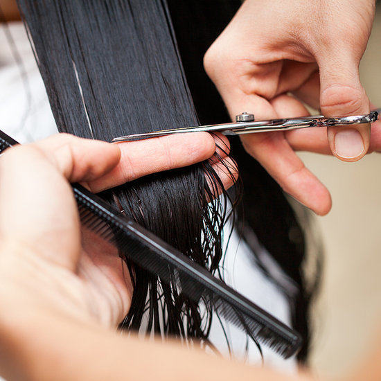 Best Bridal Hair Plan Anthony Nader