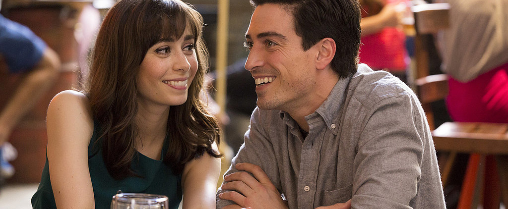 4 of TV's Hottest New Couples You're About to Fall in Love With