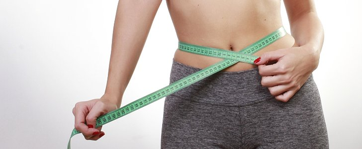 The Weight-Loss Formula You Need to Know Now