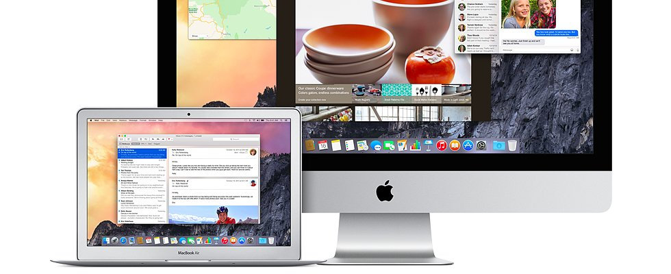 Download OS X Yosemite Now, but Follow These Steps First