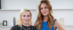Michelle Monaghan Is in on New True Detective Secrets