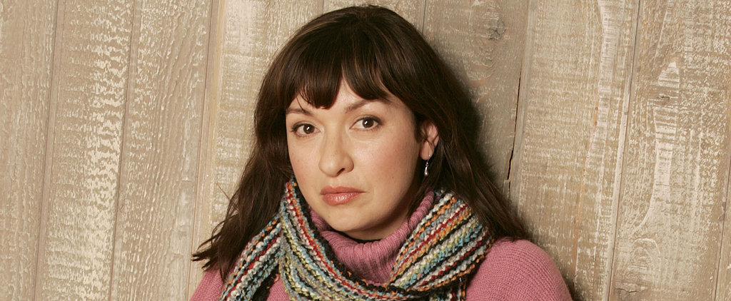 Modern Family Actress Elizabeth Peña Has Passed Away