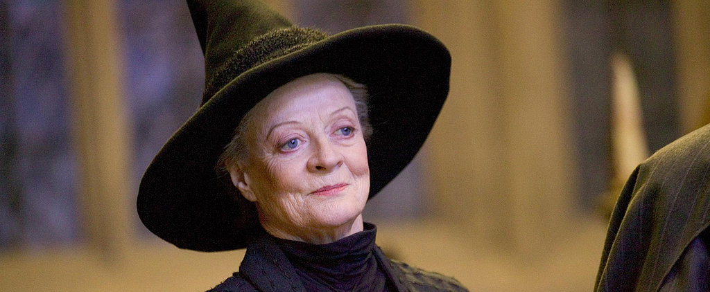 13 Things You Didn't Know About Witches