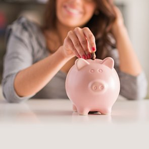 6 Hacks to Boost Your Budget