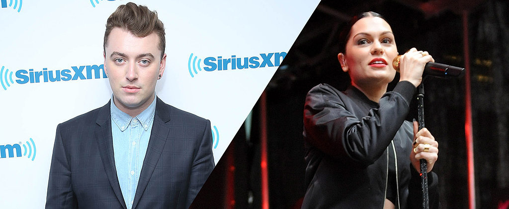 Ranking the Sam Smith Covers Out There