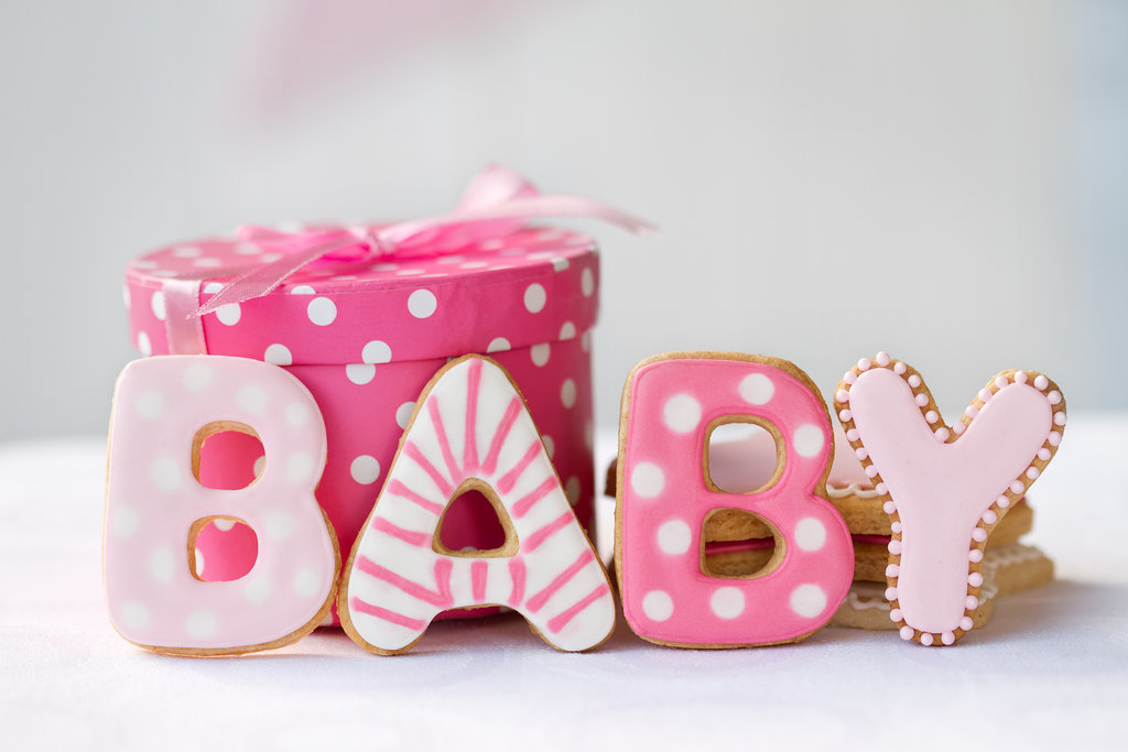 Baby Gift Pictures : Best baby shower gifts under popsugar moms