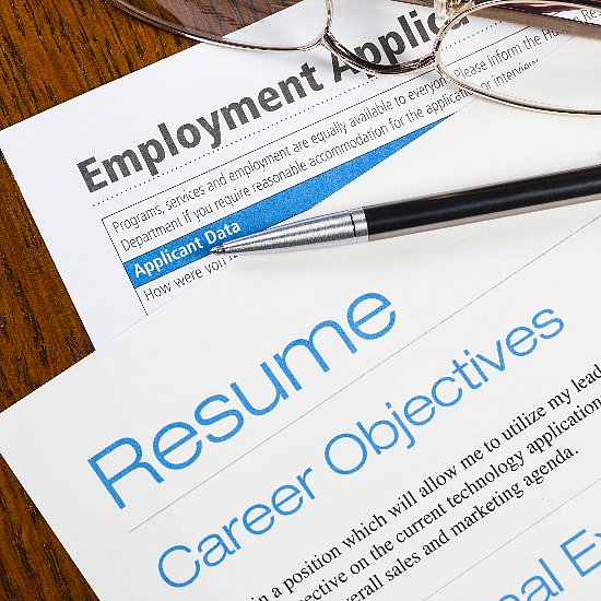 how to write resume with no experience how to write resume with no experience