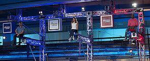 Which Biggest Loser Trainer Will Drop First?