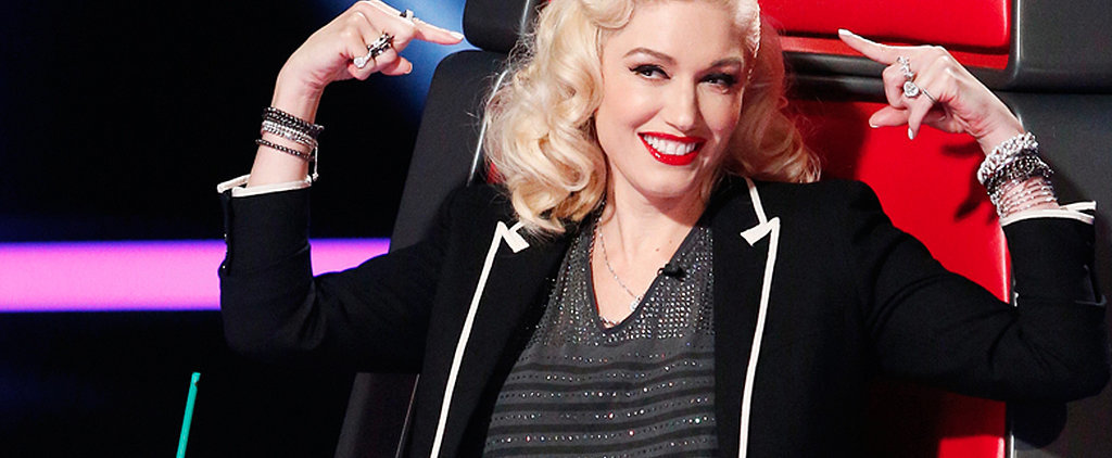 Why Gwen Stefani Is More Relevant Than Ever