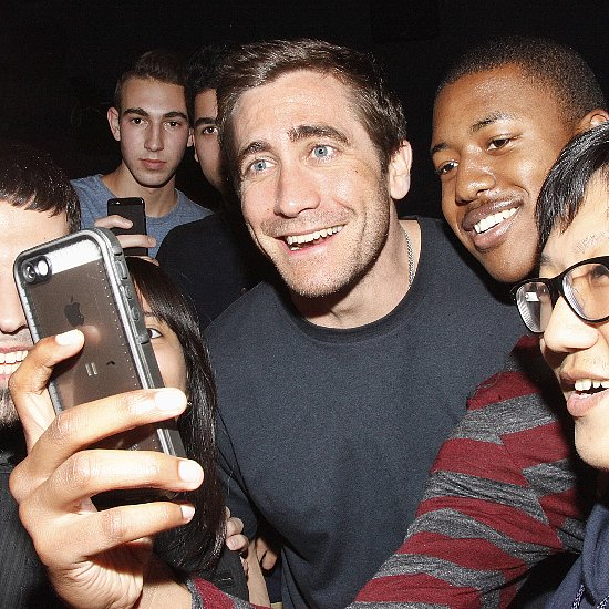 Celebrity Pictures Weekend of Oct. 26, 2014