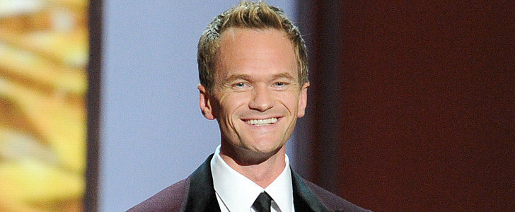 Neil Patrick Harris Will Host a Variety Show