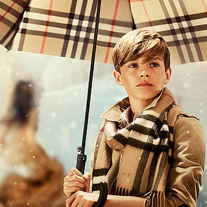 Gift Ideas From Burberry