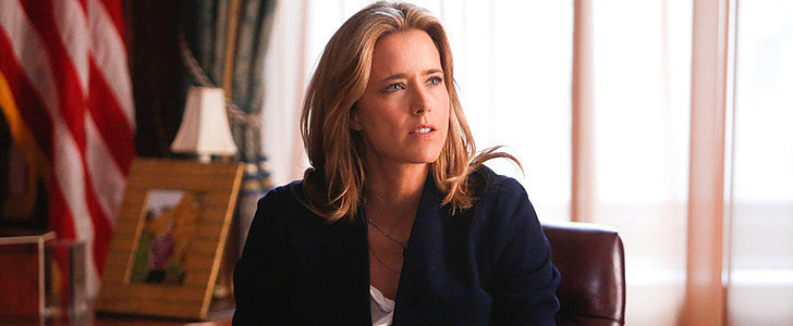 CBS Is Picking Up 4 New Shows, Including Scorpion and Madam Secretary
