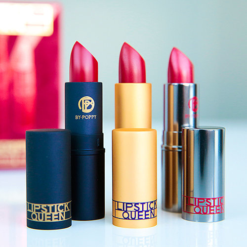 Lipstick Queen New Launches 2014