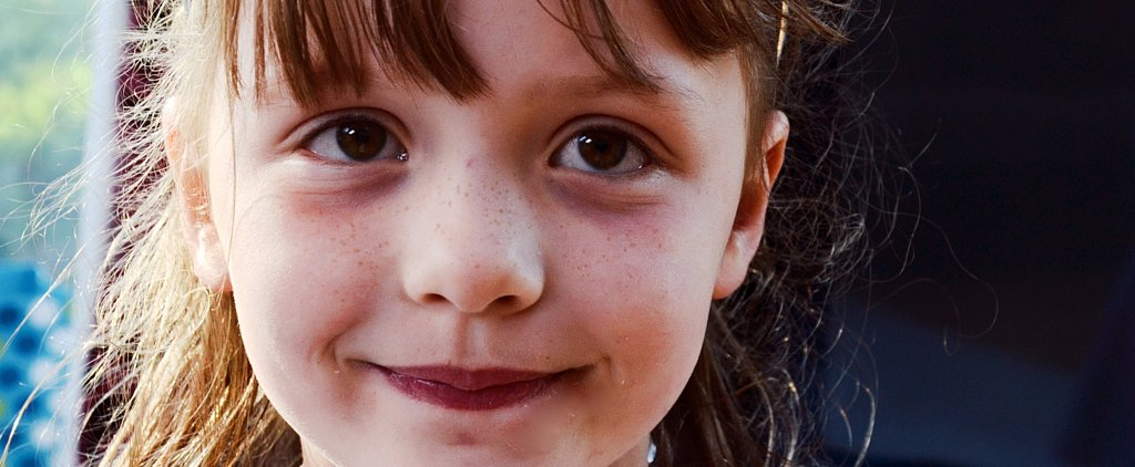14 Signs Your Daughter Is Not a Mean Girl
