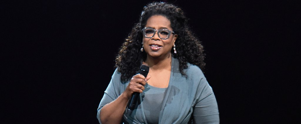 8 Oprah Winfrey Quotes That Will Make You a Better Person