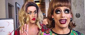 Why This Drag-Queen-Themed Starbucks Commercial Is Actually a Big Deal