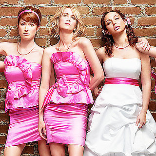 Fix Your Bad Bridesmaid Dress With These 7 Tips