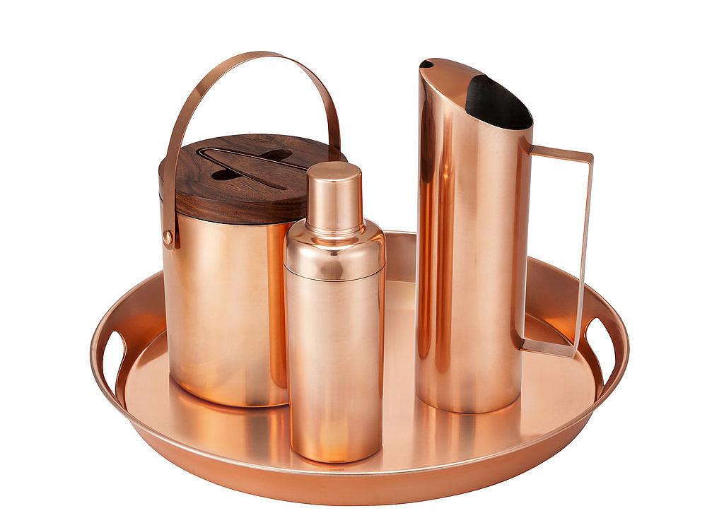 Stainless Steel Barware Stainless Steel Barware