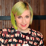 Lena Dunham Responds to Claim That She Sexually Abused Her Sister