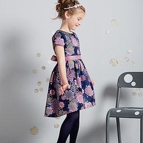 So niedlich! Hier kommen die coolsten Designs der H/W14-Saison für Babys und Kinder...