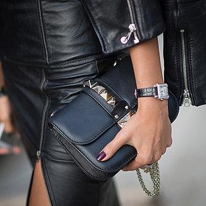 Mit diesen Taschen wirst du zum modischen Rockstar