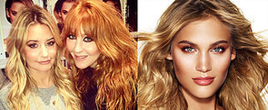Supermodel 101: How to Get Gorgeous With Charlotte Tilbury