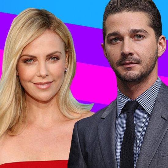 Correct Pronunciation of Celebrity Names | Video