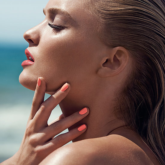 The Best Summer Makeup From Witchery Beauty