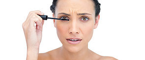 20 Beauty Mistakes to Stop Making