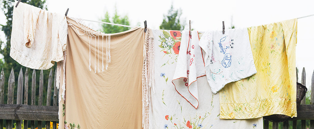 The Ultimate Beginner's Guide to Laundry